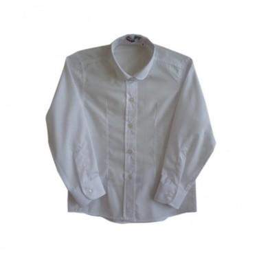 Camisa Menina «Lisa»