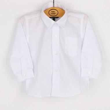 Camisa Bebé «Lisa»