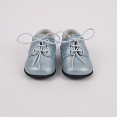 Sapato Bebé Cerimónia
